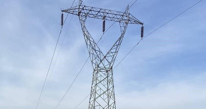 Derik'te 3 mahallede elektrik kesintisi yapılacak