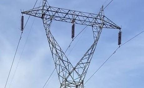 Kızıltepe'de iki mahallede elektrik kesintisi